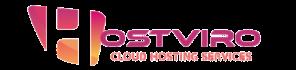 هوستفيرو - أفضل شركة إستضافة
